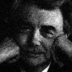 Heinrich Neuhaus Alberto Heller Blog